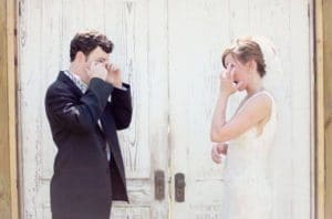 wedding-planner-bordeaux-mariage-mcreationevents