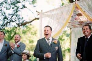 mariage-wedding-planner-bordeaux-mcreationevents-emotion-premier-regard