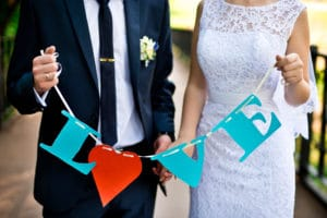 love-mcreationevents-wedding-planner-mariage-bordeaux