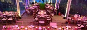 mariage-mcreationevents-international-bordeaux-prix-ziwa-zankyou-weddingplanner-wedding