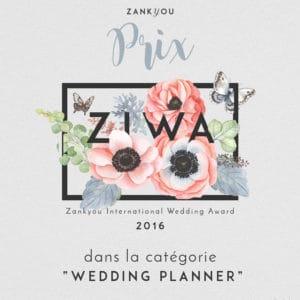 mariage-mcreationevents-international-bordeaux-prix-ziwa-zankyou-weddingplanner-wedding
