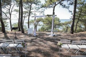 mariage-arcachon-bordeaux-mcreationevents-wedding