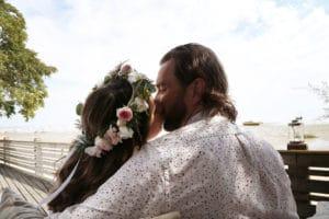 organisation-rencontre-mariage-capferret-villa-privée-bordeaux-wedding-planner-