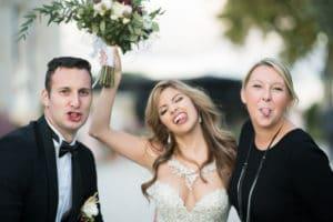 mariage-bordeaux-saintemilion-arcachon-capferret-wedding-planner-mcreationevents