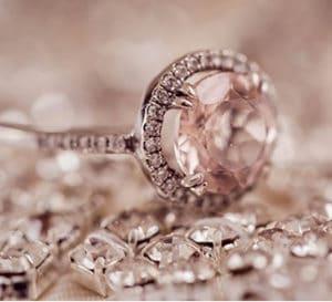 mariage-capferret-arcachon-bordeaux-wedding-planner-mcreationevents