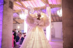 mariage-wedding-bordeaux-mcreationevents