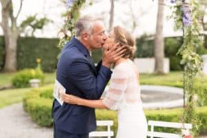 mariage-bassindarcachon-villatosca-wedding-planner-mcreationevents