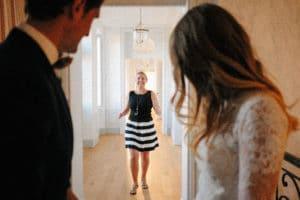 emmanuelle-m-creation-events-agence-wedding-planner-bordeaux