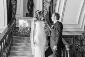 wedding-planner-mariage-english-dordogne-mcreationevents