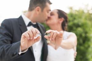 mariage-bordeaux-arcachon-capferret-saintemilion-wedding-planner-mcreationevents