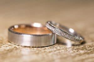 mariage-bordeaux-saintemilion-wedding-planner-mcreationevents