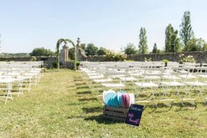 mariage-bordeaux-saintemilion-wedding-planner-mcreationevents