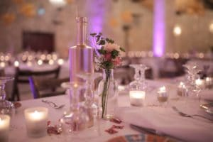Mariage-Bollywood-Bordeaux-wedding-planner-Mcreationevents