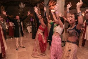 Mariage-Bollywood-Bordeaux-M-Creation-Events-15