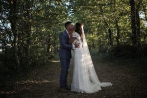 mariage-bordeaux-capferret-arcachon-saintemilion-wedding-planner-mcreationevents