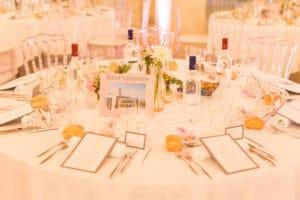 mariage-americain-bordeaux-saintemilion-wedding-planner-mcreationevents