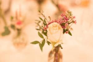 mariage-americain-bordeaux-saintemilion-wedding-planner-mcreationevents