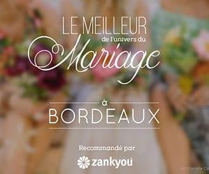 ZANKYOU-meilleur-wedding-planner-bordeaux-mcreationevents