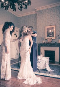 mariage-americain-bordeaux-chateau-wedding-planner-mcreationevents