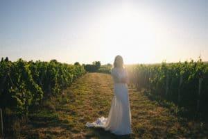 mariage-chic-saintemilion-bordeaux-wedding-planner-mcreationevents