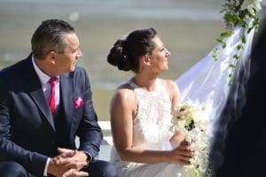 mariage-plage-bordeaux-capferret-wedding-planner-mcreationevents