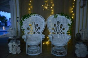mariage-plage-bordeaux-capferret-wedding-planner-mcreationevents