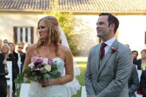 mariage-bordeaux-saintemilion-capferret-arcachon-wedding-planner-mcreationevents