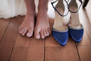 mariage-vignes-bordeaux-chateau-wedding-planner-mcreationevents