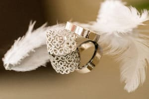 mariage-bordeaux-saintemilion-capferret-arcachon-wedding-planner-mcreationevents