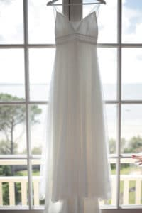 mariage-wedding-planner-arcachon-villa-bordeaux-mcreationevents-couleurmariage-wedding-planner-arcachon-villa-bordeaux-mcreationevents-couleur