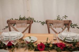 mariage-wedding-planner-arcachon-villa-bordeaux-mcreationevents-couleur