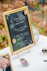 mariage-wedding-planner-bordeaux-mcreationevents-chateau-belges
