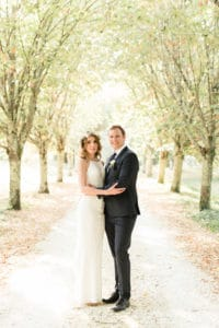 mariage-wedding-planner-bordeaux-anglais-dordogne-chateau-mcreationevents