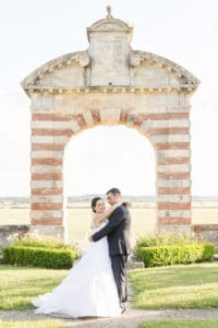 mariage-wedding-planner-bordeaux-medoc -mcreationevents-chateau-vignoble