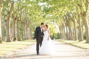 mariage-wedding-planner-bordeaux-medoc -mcreationevents-chateau-vignoble
