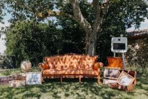 mariage-wedding-planner-chateau-bordeaux-mcreationevents-rock