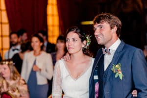 mariage-wedding-planner-bordeaux-mcreationevents-chateau-belges