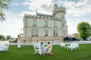 mariage-wedding-planner-bordeaux-mcreationevents-chateau-pape-clement