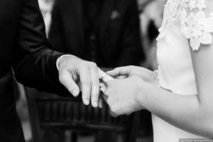 mariage-wedding-planner-bordeaux-mcreationevents-chateau-pape-clement