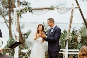 mariage-wedding-planner-bordeaux-villa-cap-ferret-mcreationevents