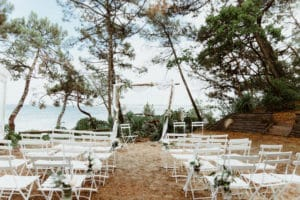 mariage-wedding-planner-bordeaux-villa-cap-ferret-mcreationevents