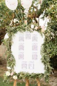 mariage-wedding-planner- bordeaux-villa-bassin-arcachon-mcreationevents