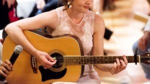 mariage-mcreationevents-international-bordeaux-reprise-guitare-musique-wedding