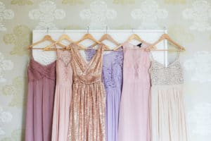 mariage-mcreationevents5-international-bordeaux-franco-américain-chateau-haut-bailly-léognan-floral-wedding