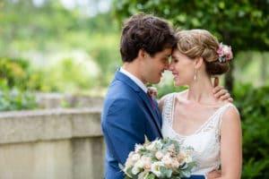 mariage-mcreationevents8-international-bordeaux-franco-américain-chateau-haut-bailly-léognan-floral-wedding