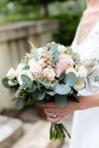 mariage-mcreationevents9-international-bordeaux-franco-américain-chateau-haut-bailly-léognan-floral-wedding