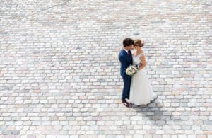 mariage-mcreationevents10-international-bordeaux-franco-américain-chateau-haut-bailly-léognan-floral-wedding