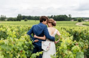 mariage-mcreationevents13-international-bordeaux-franco-américain-chateau-haut-bailly-léognan-floral-wedding