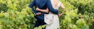 mariage-mcreationevents33-international-bordeaux-franco-américain-chateau-haut-bailly-léognan-floral-wedding