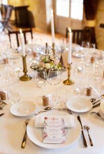 mariage-mcreationevents16-international-bordeaux-franco-américain-chateau-haut-bailly-léognan-floral-wedding